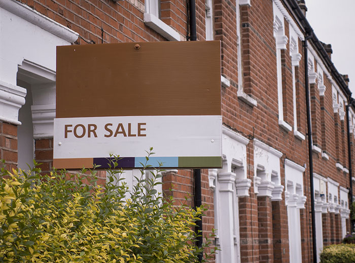 Sell House Fast Liverpool, Quick House Sale, SELL HOUSE FAST NOTTINGHAM