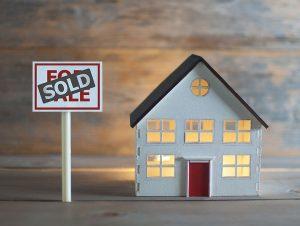 Quick House Sale Newcastle